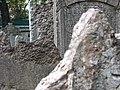 Judisher Friedhof See Gasse 7SW.JPG
