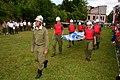 Jugendcamp bfkuu denkmay 0740 (35716541260).jpg