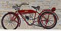 Juhö Motorrad 1925-1927.JPG