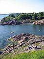 Juhannus-helsinki-2007-088.jpg