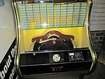 Jukebox detail, The Beatles Story.jpg
