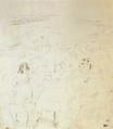 JulesPascin-1924-Three Women.png