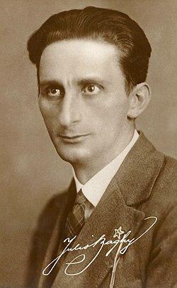 Julio Baghy 1.jpg