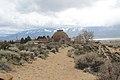 Jumbo Grade Trail - panoramio (76).jpg