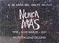 Junín Plaza 25 de Mayo 405 (cropped).jpg