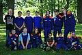 Junge Feuerwehrleute von der Freiwilligen Feuerwehr Nieder-Kainsbach.jpg