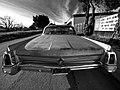 Junk in the trunk (4399402271).jpg