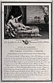 Jupiter holds Danae captive and comes to her in the form of Wellcome V0038907.jpg