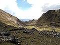 Juprog - panoramio.jpg