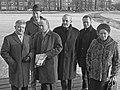 Jury voor de prijsvraag van het stadhuis van Amsterdam (1968).jpg