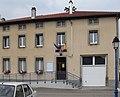 Juvaincourt, Mairie.jpg