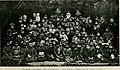 Juvenile Instructor (1917) (14770065071).jpg