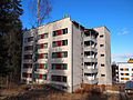 Jyväskylä - Loukkukorventie 6 A.jpg