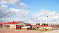 Jyväskylä - Peukaloisentie.jpg