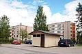 Jyväskylä - Pupuhuhta.jpg
