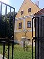 Káptalan utca 5. udvara, Pécs.jpg