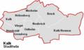 Köln-Kalk Stadtbezirk-Kalk.PNG