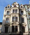 Köln Berliner Str. 57.jpg