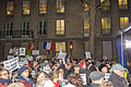 Köln stellt sich quer – nokögida 14. Januar 2015-3990.jpg