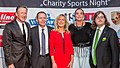 Kölner Charity Sports Night 2017-5488.jpg
