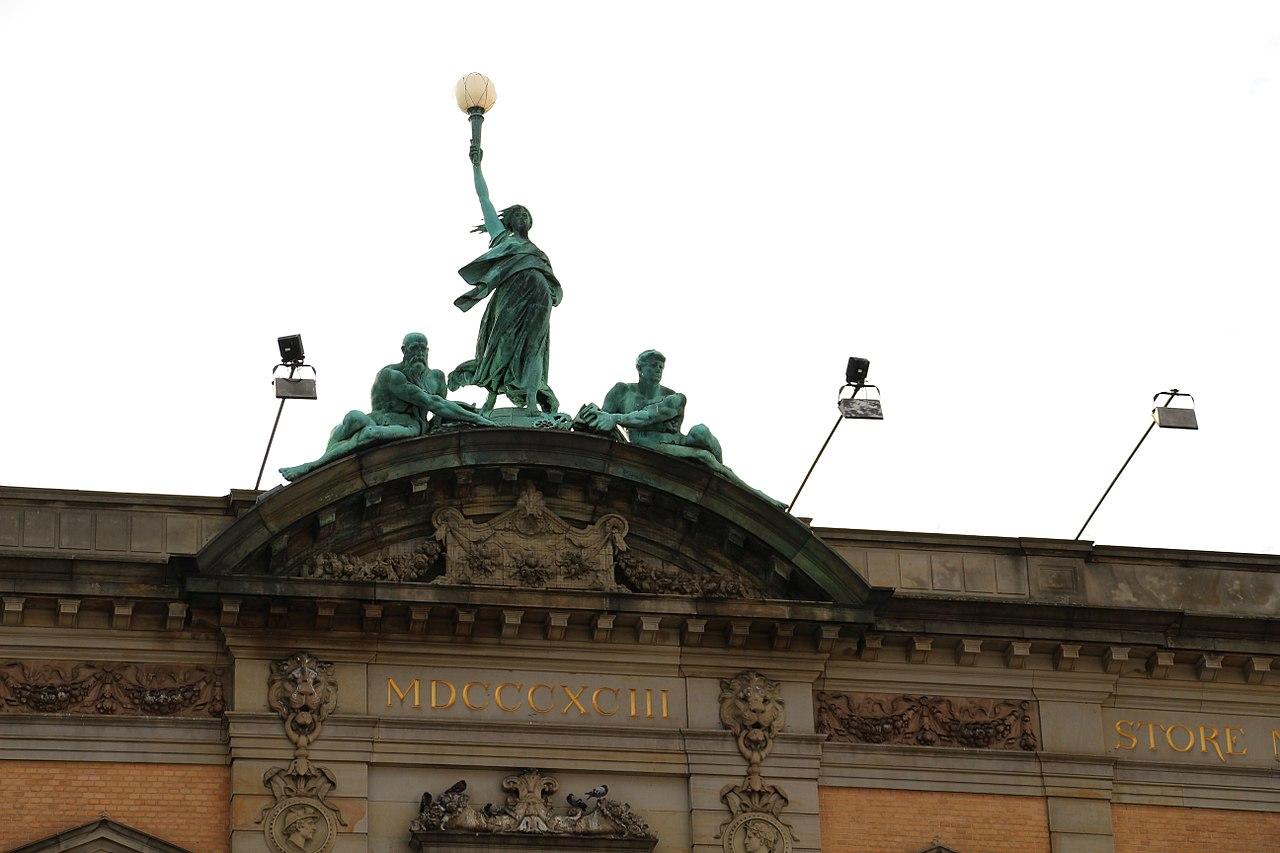 København - Store Nordiske Telegraf-Selskab (30882678142).jpg