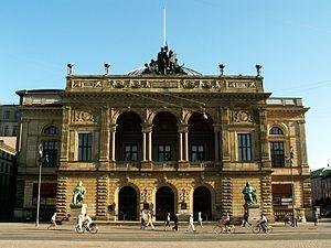 Dating Royal Copenhagen markkaa
