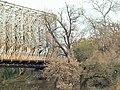 K-híd, Óbuda87.jpg