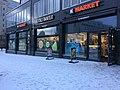 K-market Kamppi (Helsinki).JPG