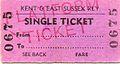 KESR single ticket overstamped.jpg