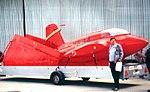 KN Me163 Replik 2000.jpg