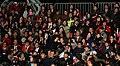KOCIS Korea President Park Arirang Concert 24 (10552865843).jpg