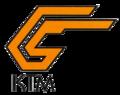 KTM First Logo.png