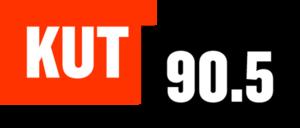 KUT - Image: KUT 2016 logo
