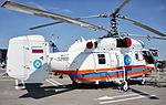Ka-32A11VS HeliRussia2011-06.jpg