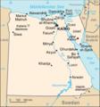 Kaart Egipte.png