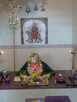Kadeshwari Devi Temple2.jpg