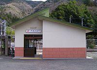 KaioshimaSt.jpg