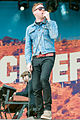 Kaiser Chiefs-Rock im Park 2014 by 2eight 3SC9113.jpg