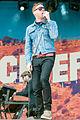 Kaiser Chiefs-Rock im Park 2014 by 2eight 3SC9113.jpg