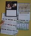 Kalendaroj.jpg