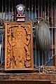 Kalpa-28-Hindutempel-gje.jpg