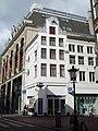 Kalverstraat 150.JPG