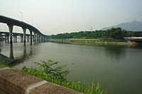 Kam Tin River 2009.jpg