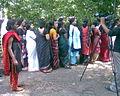 Kamala Surayya Funeral Sahitya Akademi Image221.jpg