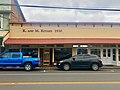 Kamekichi and Mika Kotake Store Property (front).jpg