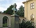 Kamenzer Lessingmuseum (58).JPG