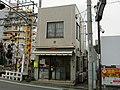 Kami-Shakujii ekimae Koban.jpg
