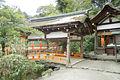Kamigamo-1535.jpg