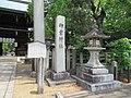 Kamigoryo-jinja 012.jpg