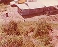 Kaminaljuyu Guatemala Junio 1979 - 11.jpg